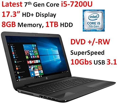 Best Laptop