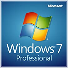 Windows 7 is being retired
